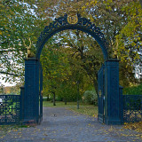 the blue gate 900.jpg