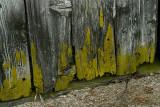 grey door 700.jpg