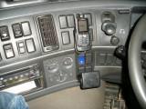 WHITE SCANIA FM12 SONY PHONE 54 REG.jpg