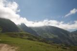 Val d'Azun 2008