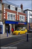 Shrubsoles Shop High St now
