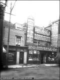 Shrubsoles Shop High St