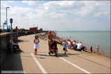 The Beach 2 now