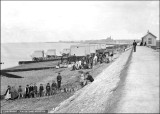 The Esplanade.jpg