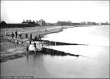 The Esplanade 2.jpg