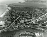 Aerial View 1960