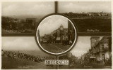 Sheerness