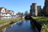 Canterbury 4