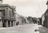 High Street, Queenborough