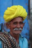 Ramdin