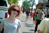 Cotton District Arts Festival 2010