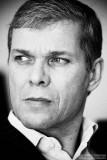 Marc Canisius - CFO Pathé