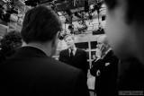 Victor Muller - CEO Saab & Spyker