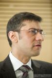 Rajeev Suri - CEO Nokia Siemens Networks
