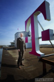 Ton van den Berg - Managing Director T-Systems Nederland