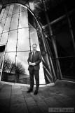 Hyleco Nauta - Director Information Technology University Medical Center Utrecht