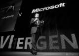 Jeff Raikes - President Microsoft Business Division