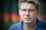 Hans Ekhart - Owner PR Agency Newslab