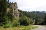 Wolverine Canyon near Blackfoot _DSC6815.jpg