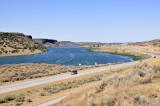Snake River and I-86 _DSC7844.jpg