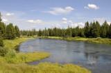 Buffalo River Idaho _DSC7970.jpg