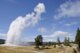 Old Faithful Yellowstone _DSC8222.jpg