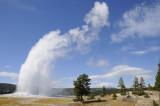Old Faithful Yellowstone _DSC8224.jpg