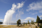 Old Faithful Geyser Yellowstone _DSC8245.jpg