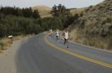 Pocatello Marathon 2008 quick starters _DSC8960.jpg