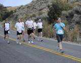 Pocatello Marathon 2008 _DSC9128.jpg