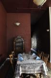 The Dining Room _DSC9296.jpg