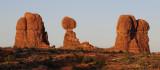 Balance Rock in its Environment _DSC3001.jpg