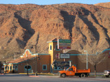 Mexican Restaurant in Moab IMG_1259.jpg