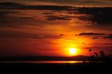American Falls Reservoir Sunset _DSC7696.jpg