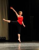 Dance at Idaho State University Pocatello 036.jpg