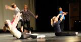 Dance at Idaho State University Pocatello 040.jpg