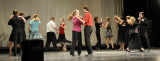 Dance at Idaho State University Pocatello 113.jpg