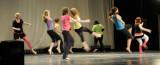 Dance at Idaho State University Pocatello 124.jpg