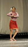 Dance at Idaho State University Pocatello 265.jpg