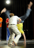 Dance at Idaho State University Pocatello 350.jpg