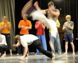 Dance at Idaho State University Pocatello 359.jpg