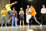 Dance at Idaho State University Pocatello 379.jpg