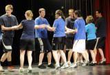 Dance at Idaho State University Pocatello 403.jpg