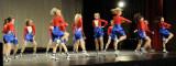 Dance at Idaho State University Pocatello 437.jpg