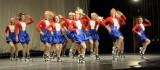 Dance at Idaho State University Pocatello 440.jpg