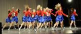Dance at Idaho State University Pocatello 441.jpg