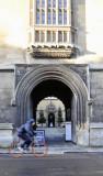Bodleian Library Oxford _DSC5699.jpg