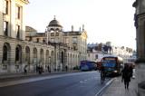 Broad Street Oxford _DSC5676.jpg