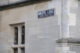 Magpie Lane Sign _DSC5668.jpg