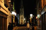 Nachtszene in der Stadtmitte Oxfords _DSC5794.jpg